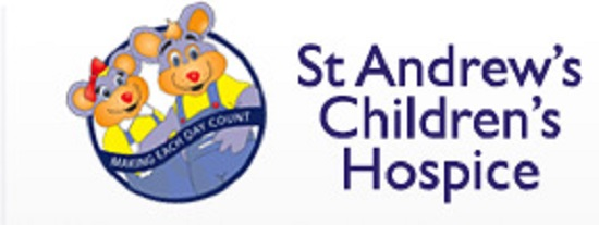 /cms-files/childrens-hospice-logo[1].jpg